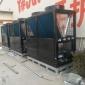 空气能 洗浴锅炉热泵 现货供应 生产销售