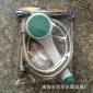 南安专业供应水暖五金配件  优质耐腐蚀带管带座手喷套装